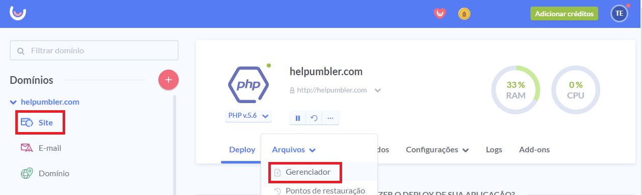 permissoes_php_1.png