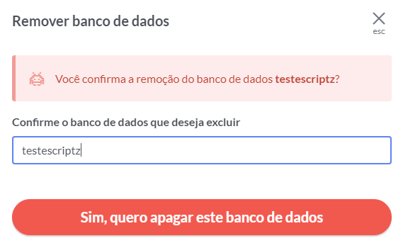 Excluir_Banco_02.png