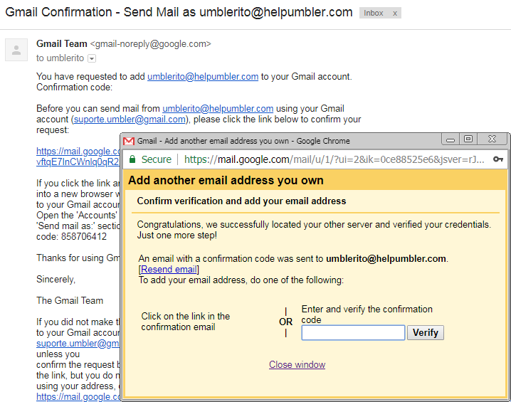 8-gmail.png