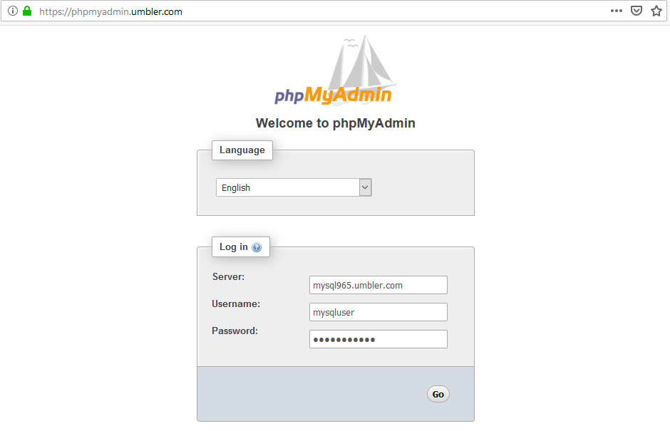 2-MySQL-Connecting-to-database_PHPmyAdmin.png