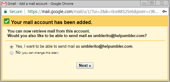 5-gmail.png