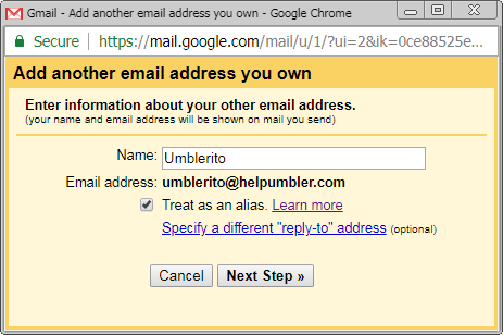 6-gmail.png