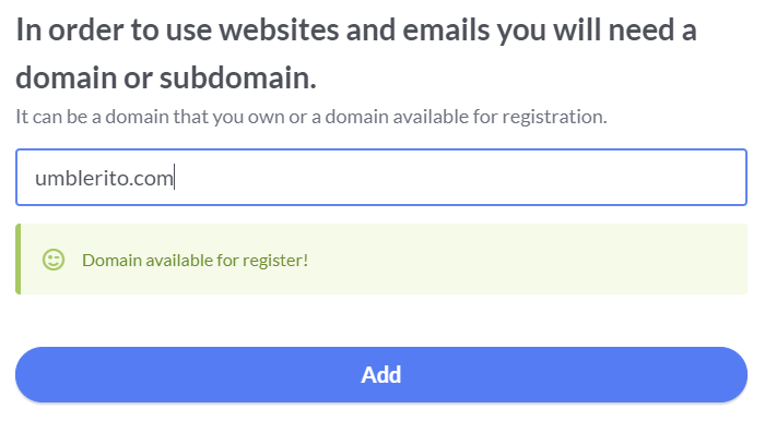 1-Registering-a-domain.PNG