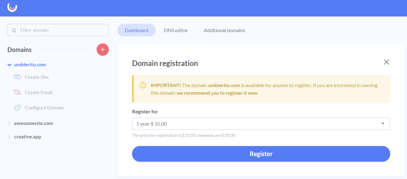 2-Registering-a-domain.PNG