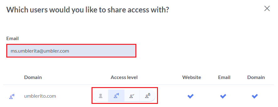 3-Sharing-access.png