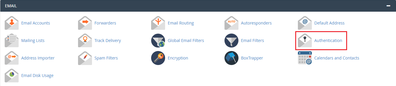 cPanel-third-party-NS-04.png